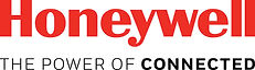 Honeywell_Primary_Logo_RGB.jpg