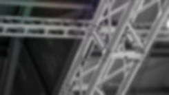 truss.jpg