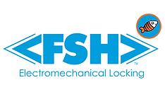 fsh-electromechanical-locking-logo-vecto