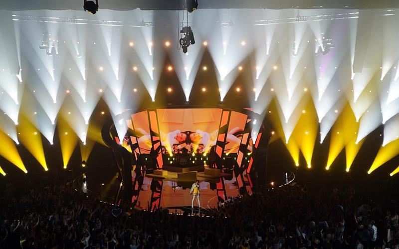 Eurovision Decides 2020