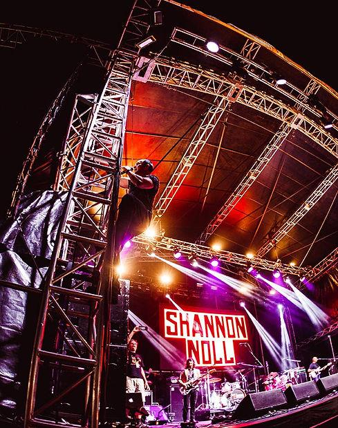 Mix FM Shannon Noll 2.jpg