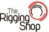 The Rigging Shop.jpg