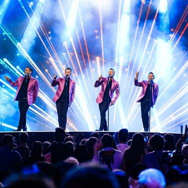 The ARIA Awards 2019