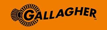 Gallagher logo - primary CMYK.jpg