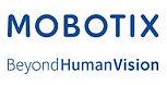 mobotix logo.jpg