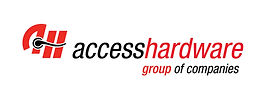 Access Hardware Group Logo.jpg