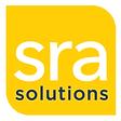 SRA-Solutions_com_au-logo-1-e14872220019