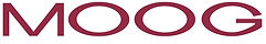 1_Moog Logo_R_Maroon.jpg