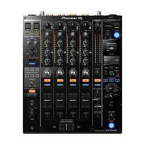 Pioneer DJM 900.jpg