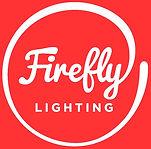Firefly_red.jpg