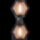 Phase-4-Portaman-P2-Hexaline-002.png