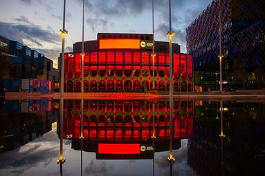 0_Light-it-in-red-Birmingham-REP-credit-