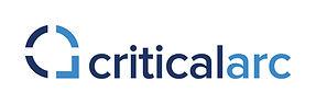 CriticalArc_Logo_RGB.jpg