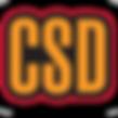 CSD Short Logo - RGB - HR.png