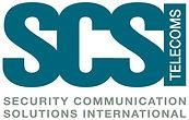 SCSI logo06.jpg