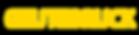 GEUTEBRUECK_Logo-RGB_300dpi.png