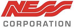 Ness_Corp_logo_general_hi.jpg