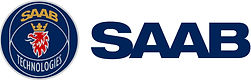 Saab_rgb_2270x720.jpg