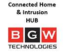 BGWT Connected Logo.jpg Crop.jpg