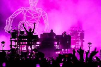 The_Chemical_Brothers-1265 (Copy).jpg