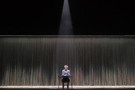 David Byrne-1.jpg