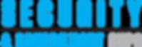 SAGE logo1.png