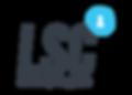LSC_SS_Logo_RGB.png