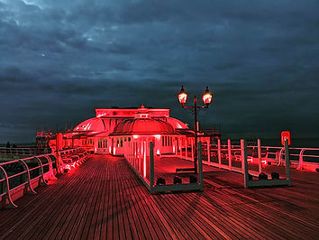 cromer-pier-light-it-in-red.jpg