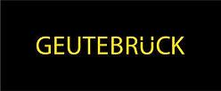 GEUTEBRUECK_Logo-RGB_300dpi.jpg