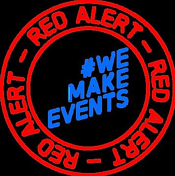 WEMAKEEVENTS_REDALERT_RGB-2.png