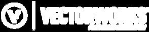 Vw-logo-white.png