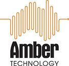 Amber Technology.jpg