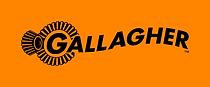 Gallagher logo - primary RGB.PNG