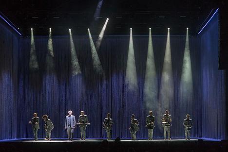 David Byrne-14.jpg
