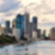 brisbane-australia.jpg