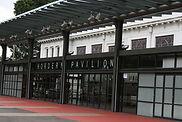 Horden-Pavilion-Moore-Park500x335.jpg