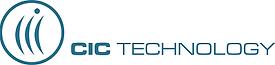 CIC-horizontal-logo-LR.png