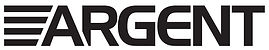 Argent_Logo_Black.jpg