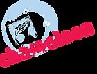Chameleon colour logo.png