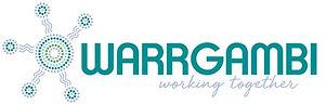 Warrgambi-logo.jpg