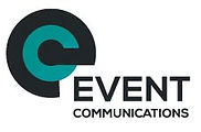 Event Communications Australia.jpg
