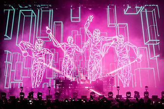 The_Chemical_Brothers-1367 (Copy).jpg