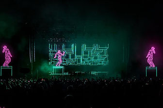 The_Chemical_Brothers-8704 (Copy).jpg