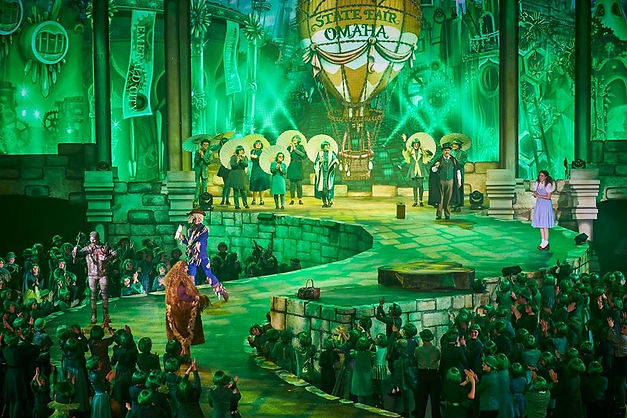 Wizard of Oz Arena Spectacular.jpg