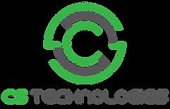 CS_Tech_Logo_RGB.png