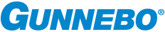 Gunnebo-logo-RGB.PNG