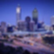 perth-skyline-01.jpeg