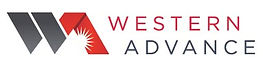 Western Advance Logo_eps.jpg