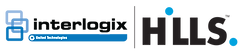 Interlogix & Hills logo.png