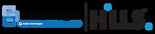 Interlogix & Hills logo.png